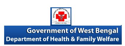 West Bengal Health and Family Welfare Department