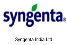 Syngenta India limited