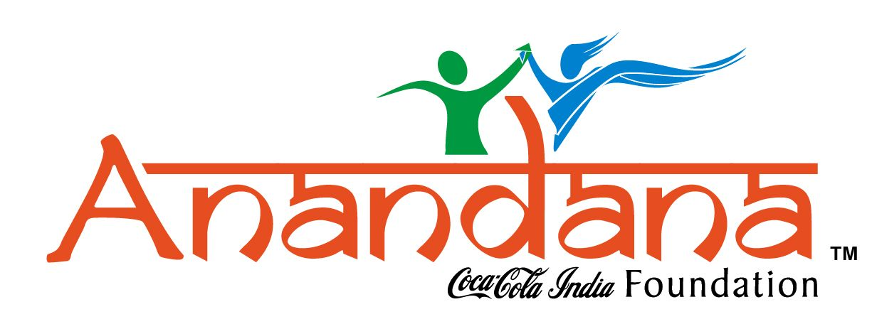 Coca-Cola India Foundation
