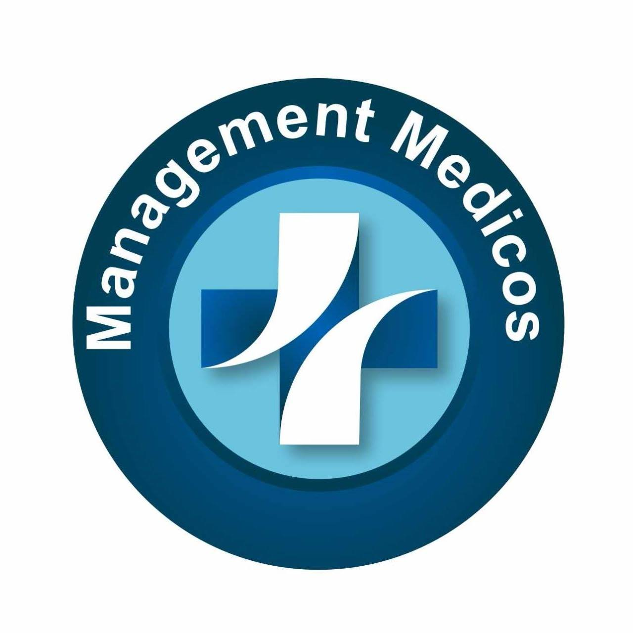MANAGEMENT MEDICOS - The Medical Management Consultants