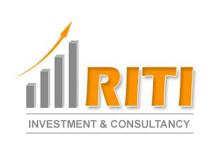 RITI INVESTMENT &  CONSULTANCY