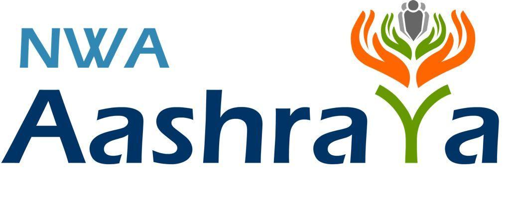 NWA Ashraya