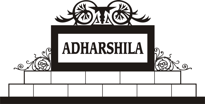 Adharshila Trust