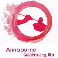 Annapurna Celebrating Life