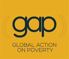 Gloabl Action on Poverty