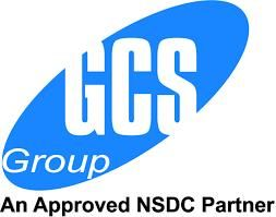 GCS Group