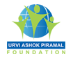 Ashok Piramal Foundation