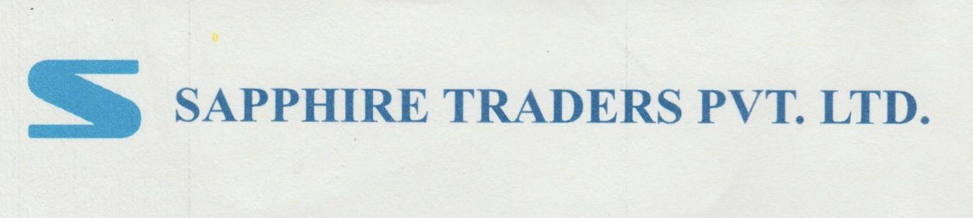 Sapphire Trader's Private Limited