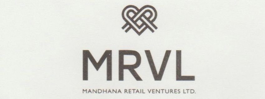 Mandhana Retail Ventures Ltd