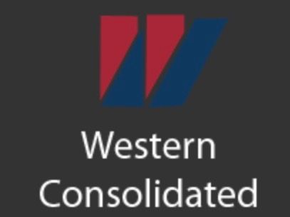 Western Consolidated