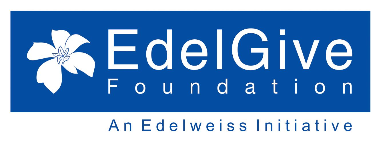 Edel Give Foundation