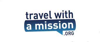 Travelwithmission