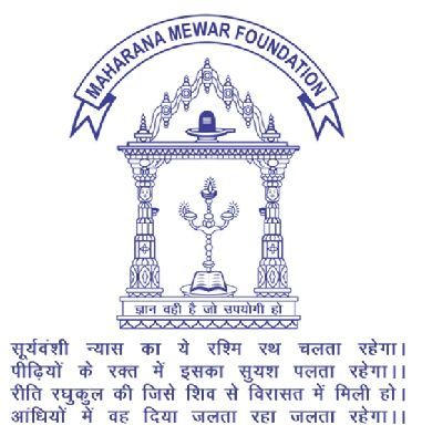 Maharana Mewar Foundation
