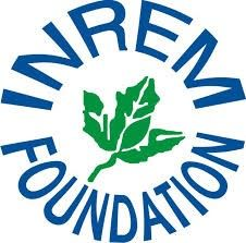 INREM Foundation, Anand