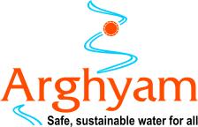 Arghyam, Bengaluru