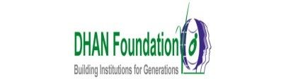Dhan Foundation Madurai