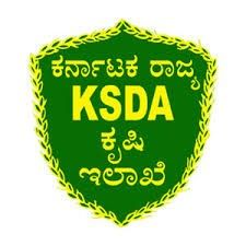 Department of Agriculture, Govt. of Karnataka