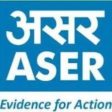 ASER Centre, New Delhi