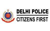 Delhi Police Citizen First