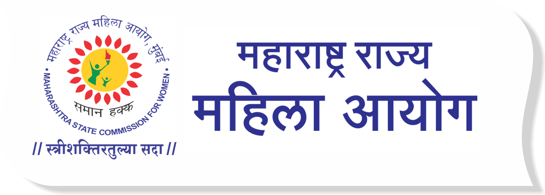 Maharashtra State Women Commission