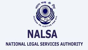 National Leagal Service Authority