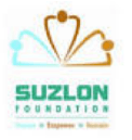 Suzlon Foundation
