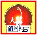 Manjul Mahila Kalyan Samiti