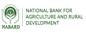 NABARD- National Bank For Agriculture And Rural Development