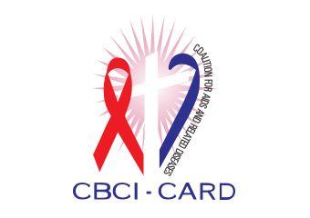 CBCI - CARD