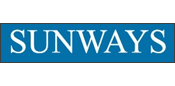 Sunways India Pvt Ltd.