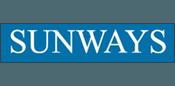 Sunways India Pvt Ltd.