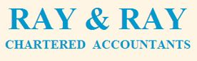 Ray & Ray Chartered Accountants