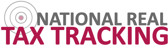 National Real Tax Tracking