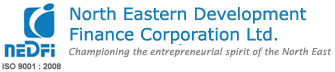 North Eastern Development Finance Corporation Ltd