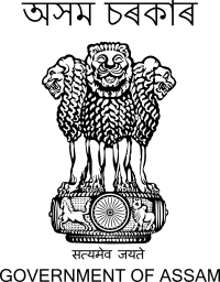 Govt. of Assam