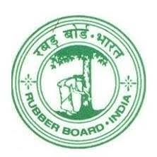 Rubber Board Ministry of Commerce & Industry