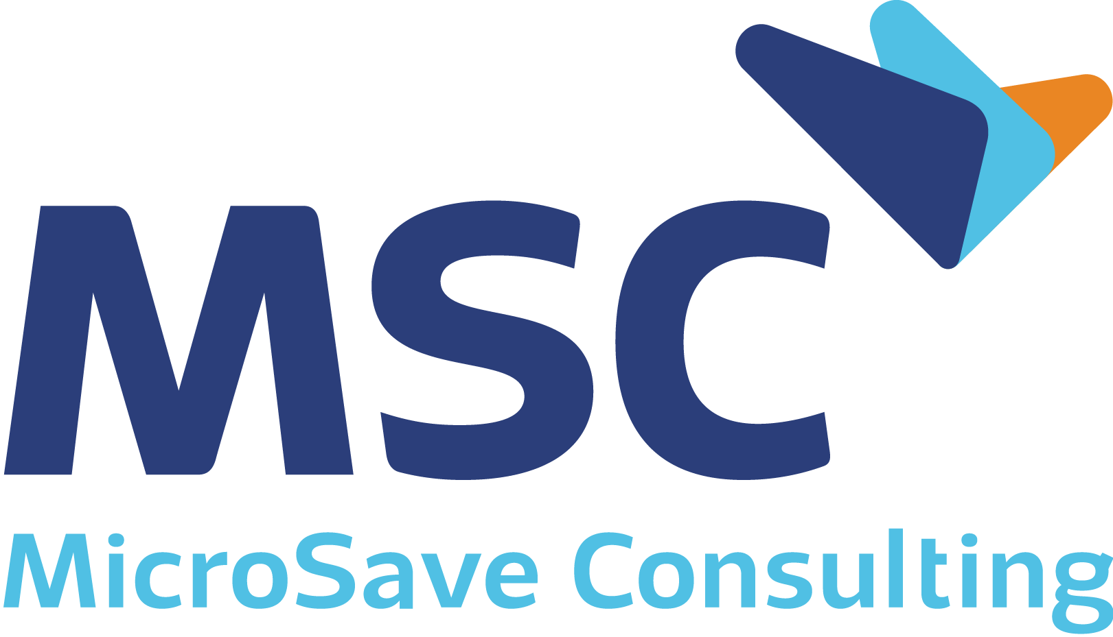Microsave - Market-led solutions for financial services
