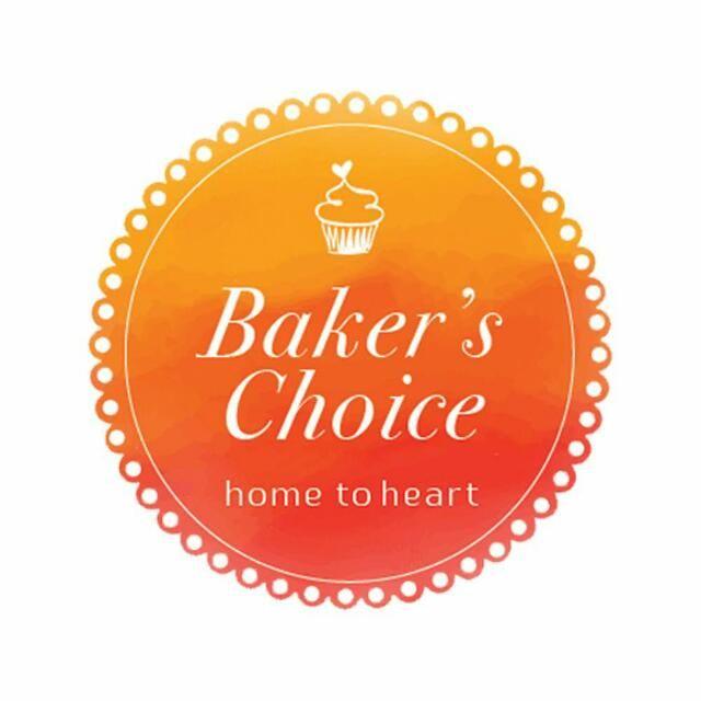 Baker's choice