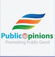 Public Opinions International