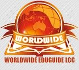 Worldwide Eduguide Pvt. Ltd.