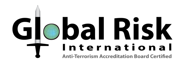 Global Risk International