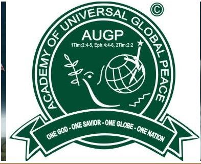 Academy of Universal Global Peace