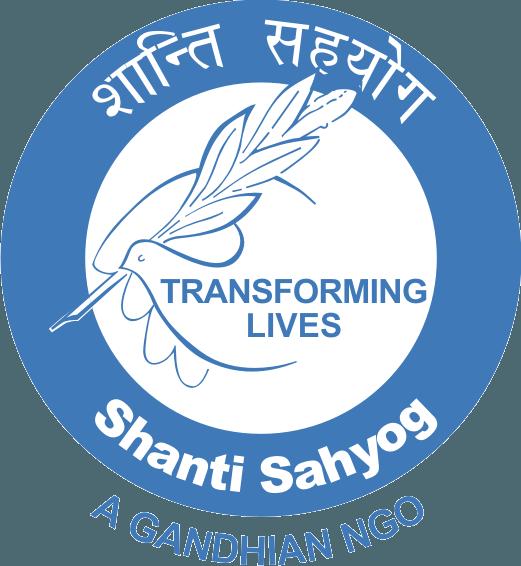 Shanti Sahyog A Gandhian NGO