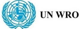 United Nations World Rehabilitation Organization - UNWRO