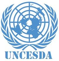 United Nations Collaboration for Economic and Social Development of Africa - UNCESDA
