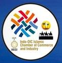Indo-OIC-Islamic Chamber of Commerce and Industry