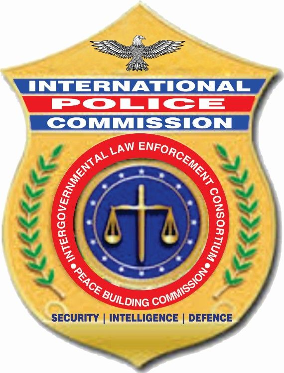 International Police Commission