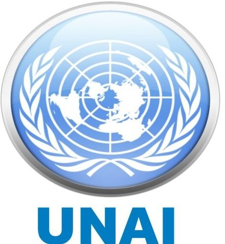 United Nations Association of India - UNAI