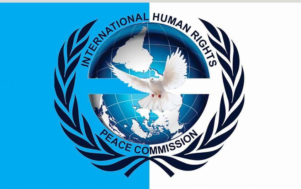 International Human Rights Peace Commission