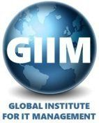 Global Institute for IT Management